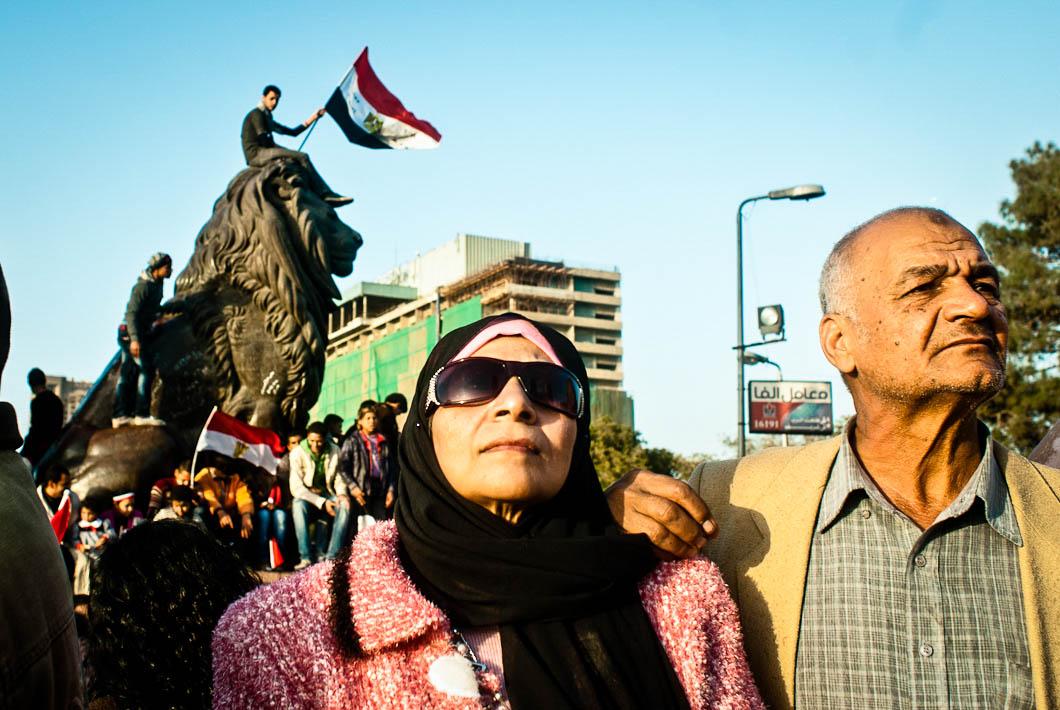 egypt demo (1 von 1)